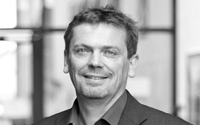 Prof. Hans-Jürgen Scheruhn