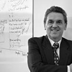 Simon Polovina