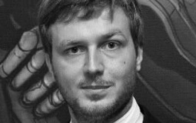 Prof. Wim Laurier