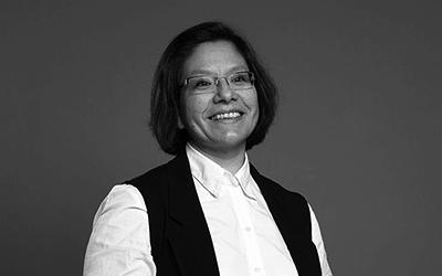 Dr. Elizabeth Uruchurtu